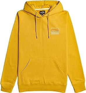 BILLABONG Dreamcoast Po Sweatshirt à Capuche Homme