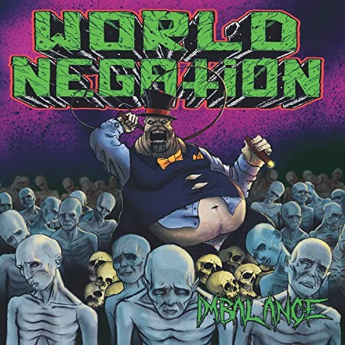 World Negation