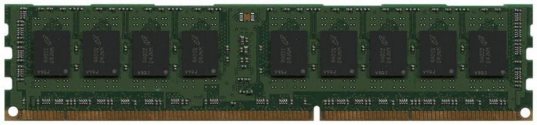 どんなときも差別化する締めるブラックダイヤモンドメモリー 500207-071-BD 500207-071-BD 16GB DDR3-1066 PC3-8500R ECC Registered 対応 4RX4 クアッド(更新)