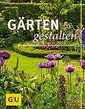 Gärten gestalten:  - ww.mettenmors.de, Tipps für Gartenfreunde