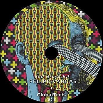 Eco Broye EP