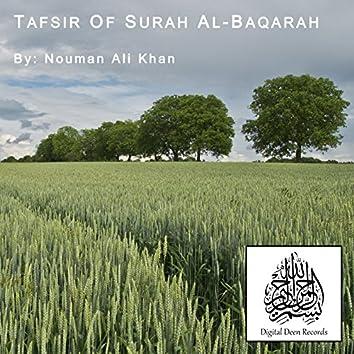 Tafsir Surah Al-Baqarah