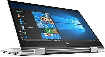 HP Envy x360, 2019 Flagship 15.6