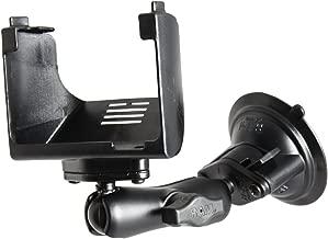 Soporte DE SUCCI/ÓN ROTATORIO RAM-MOUNT Compatible con Tomtom Rider Primera EDICI/ÓN V1 RAP-B-166-1-TO2U-347U
