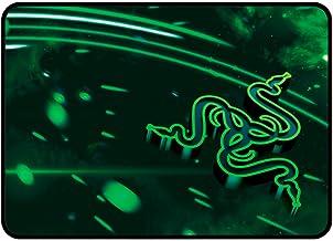 Razer Goliathus Speed - Tapis de Souris Gaming Mouse Mat - Small, Cosmic Design
