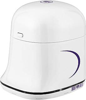 TOPQSC Smart Handheld Color Printer Kit Draagbare Mini Label Printer Sneldrogende Inkt Foto's die met de hand kunnen worde...