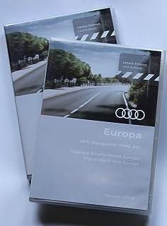 Suchergebnis Auf Für Audi Elektronik Foto