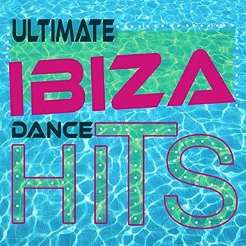 Ultimate Ibiza Dance Hits