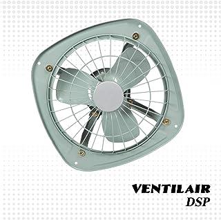 Crompton Exhaust Fan 15 Inch Price