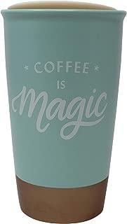 ceramic magic