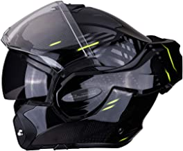 Suchergebnis Auf Für Scorpion Helm
