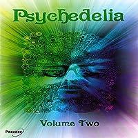 Psychedelia 2