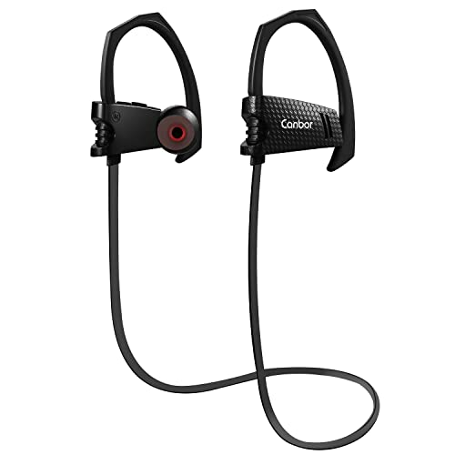 Wireless Earphones For Iphone 7 Amazon Com
