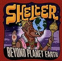 Beyond Planet Earth