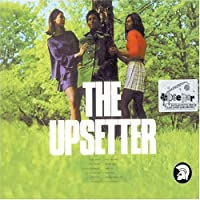 The Upsetter by Lee Scratch Perry