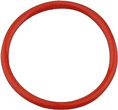 DERNORD Silicone O-Ring,1-3/4