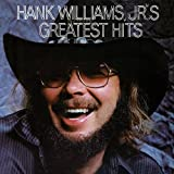 Hank Williams, Jr.'s Greatest Hits von Hank Williams, Jr.