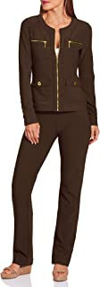 Best velour tuxedo jacket Reviews
