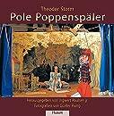 Pole Poppenspaeler