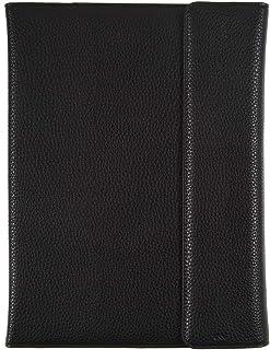 """Case-Mate CM035830 Estuche paa Tablet 26.7 cm (10.5"""""""