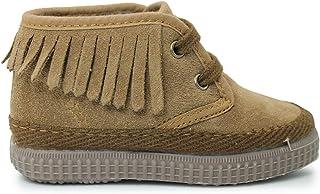 World Amazon Y Complementos esNatural ZapatosZapatos 0nN8wmOv