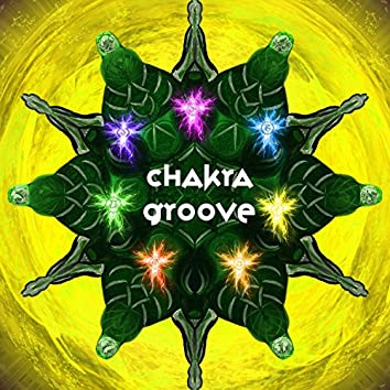 Chakra Groove: Tibetan Bowls and Spiritual Music for Inner Balance & Harmony, Chanting Om, Soothe Your Soul, Mind & Body, The Healing Waves
