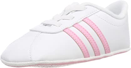 Baby Rosa Equipment Adidas Limited Edition