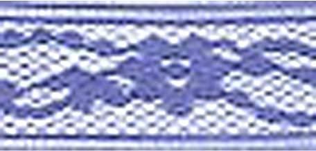 flexi lace seam binding