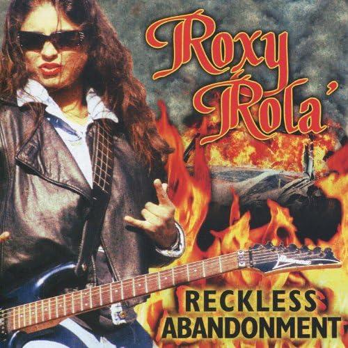 Roxy Rola