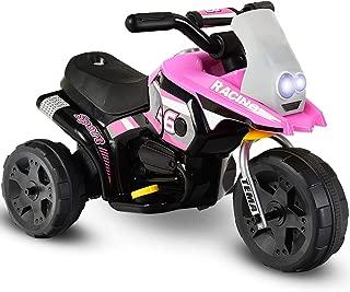 Best pink electric motorbike Reviews