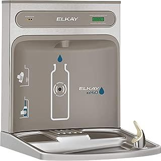 Elkay LZWSRK EZH2O RetroFit Bottle Filling Station Kit, Filtered Non-Refrigerated