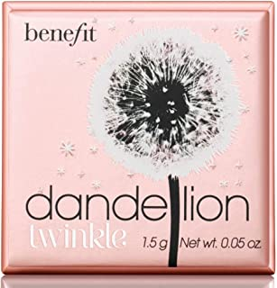 Beneficio Diente Twinkle Mini