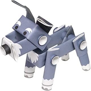 Best japanese paper animals Reviews
