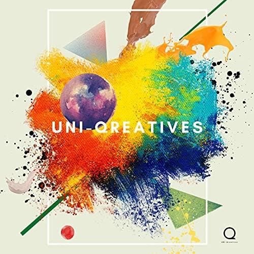 UNI-Qreatives