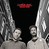 English Tapas [Vinyl LP] - Sleaford Mods