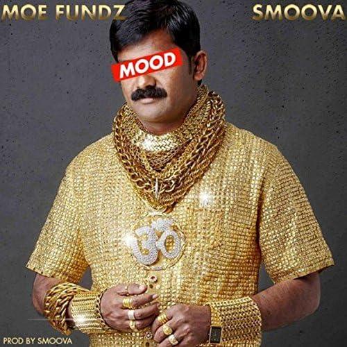 MOE FUNDZ feat. Smoova