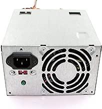 Dell X755M Inspiron 530 531 535 537 545 560 570 580 Studio XPS 8100 8000 Fan