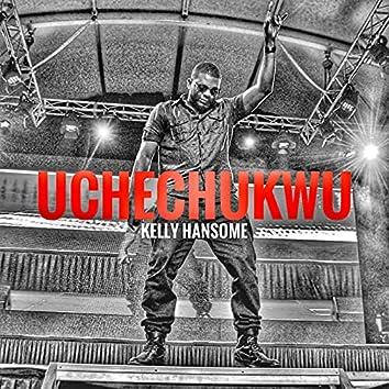 Uchechukwu (Governor's Edition)
