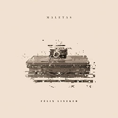 Maletas by Félix Lineker on Amazon Music - Amazon.com
