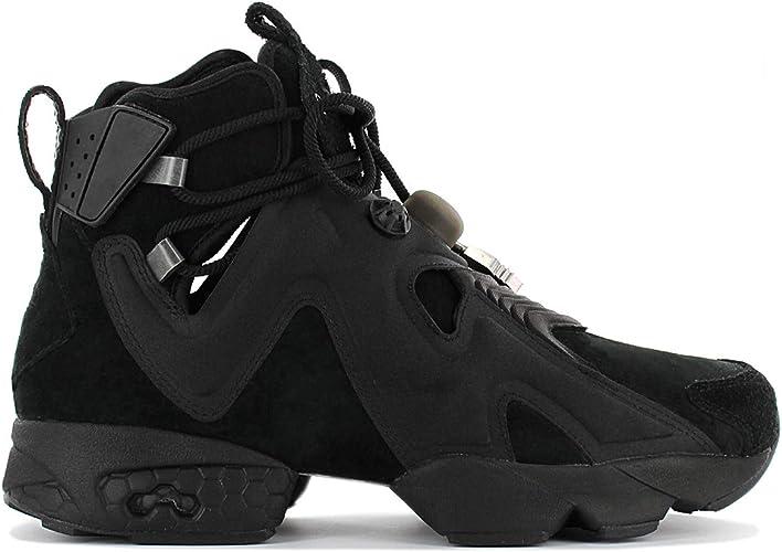 Reebok furikaze Future Chaussures de