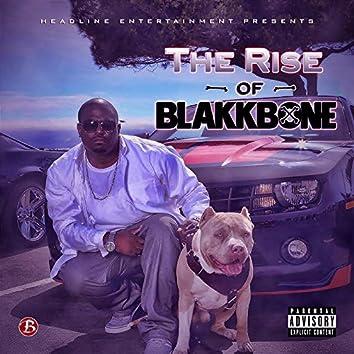 The Rise of Blakkbone