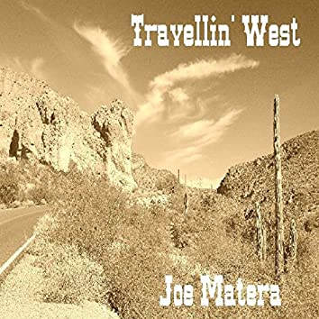 Travellin' West