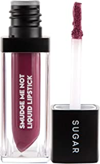 Best cara mia lipstick Reviews