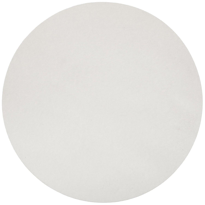 Ahlstrom 6100-0425 Qualitative specialty shop Filter 1. Paper Diameter 4.25cm Max 80% OFF