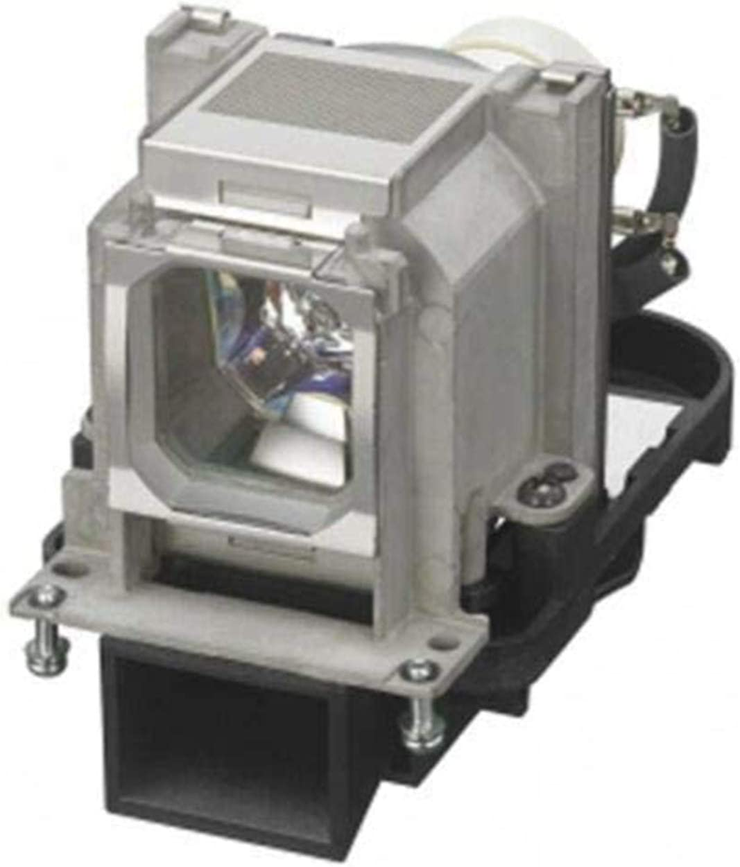 Sklamp LMP-E221 Compatible Lamp with Housing for Sony VPL-EW315 VPL-EW345 VPL-EW348 VPL-EW435 VPL-EW575 Projectors