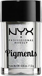 NYX Professional Makeup Pigments, Diamond 03