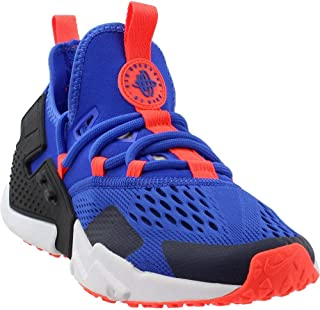 Men's Air Huarache Drift BR Racer Blue AO1133-400