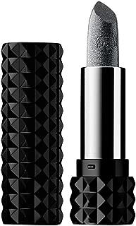 Kat Von D Studded Kiss Lipstick, NaYeon (.04 oz) Mini