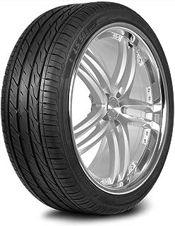 LANDSAIL LS588 SUV All-Season Radial Tire - 265/50ZR20 111W