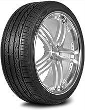 LANDSAIL LS588 SUV All-Season Radial Tire - 305/35R24 112V